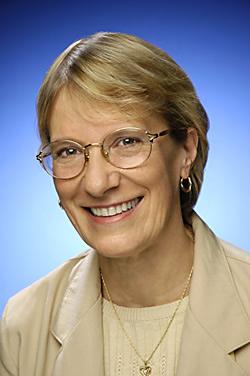 Annabel Pedemonti QuickBooks Pro Advisor